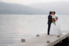 Inn on The Lake wedding photography-1