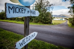 Wedding photography Lake District-3