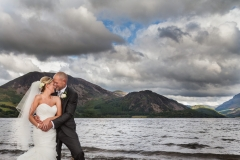 wedding-photographer-cumbria-2