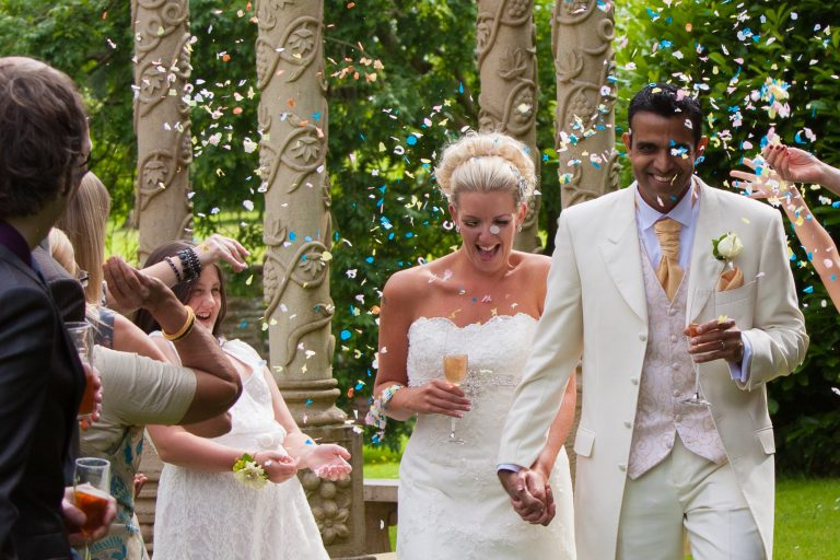 Carlisle wedding photographer