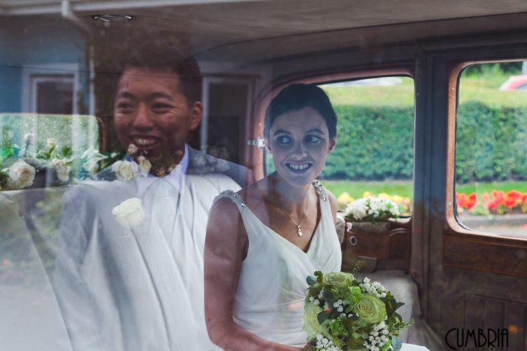 cumbria-wedding-photography