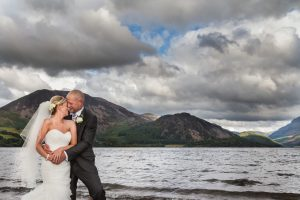 wedding-photographer-cumbria-2