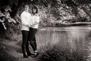 west cumbria wedding photographer
