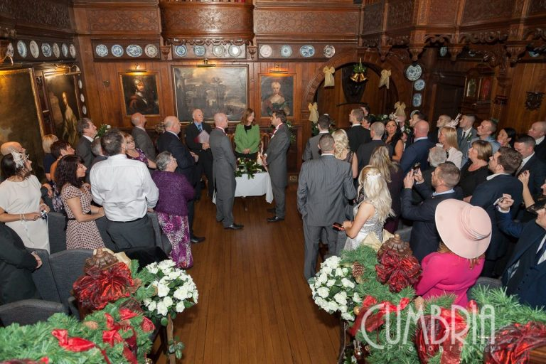 Langdale_Chase_Hotel_wedding_venue