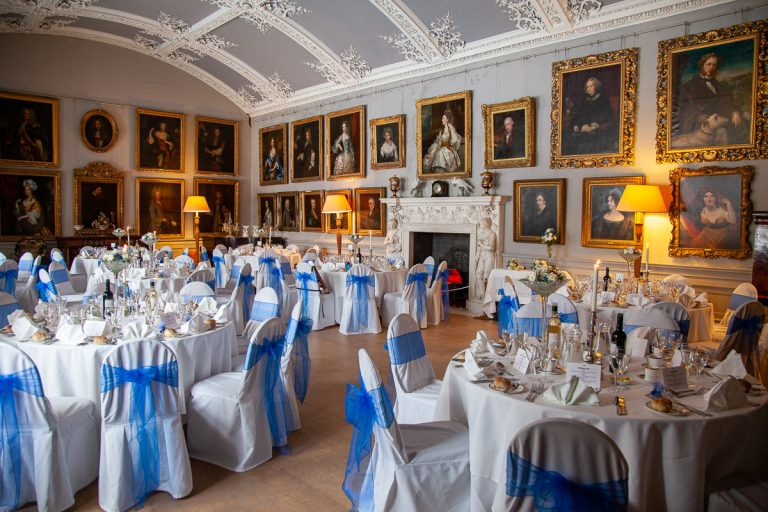 Muncaster_Castle_wedding_venue_03