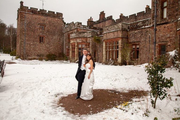 Muncaster_Castle_wedding_venue_01