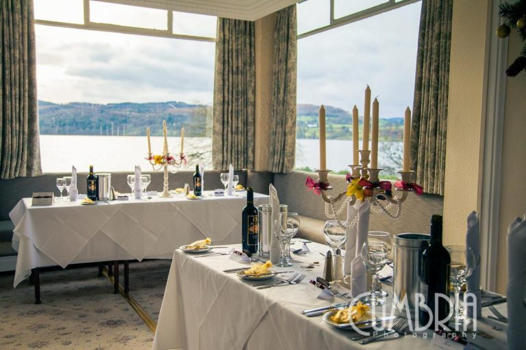 lake_district_venue_Langdale_Chase_Hotel
